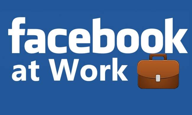 747457-facebook-at-work.jpg