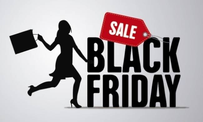 748064-black-friday.jpg