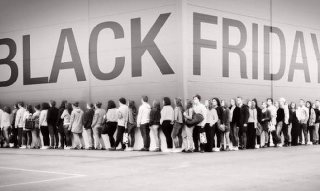 748116-blackfriday.png