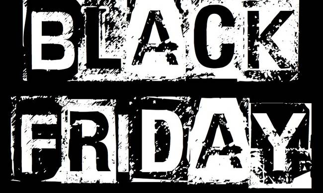 748218-black-friday2.jpg