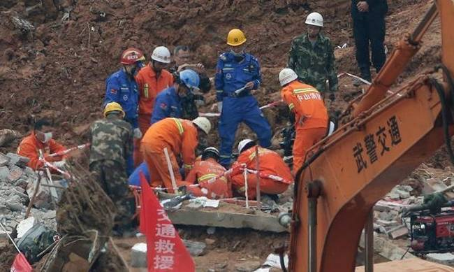 748423-china-building-collapse.jpg