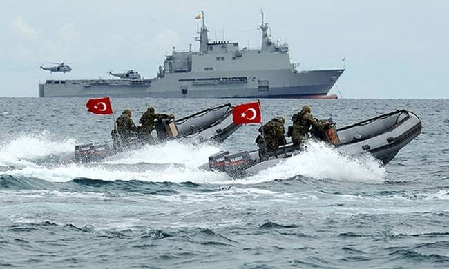 748670-turkey-navy.jpg
