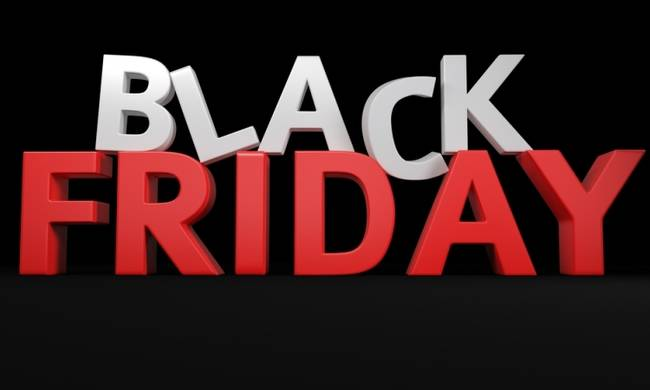 748700-black_friday.jpg