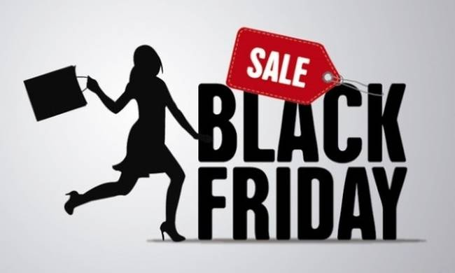 748776-black-friday1.jpg