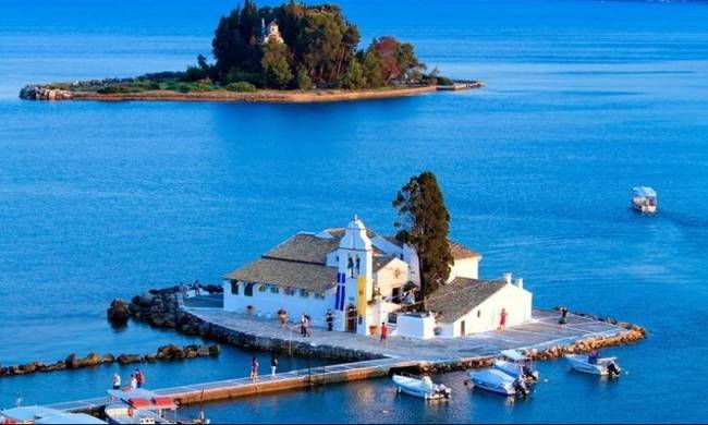 750359-view-of-the-mouse-island-in-corfu.jpg