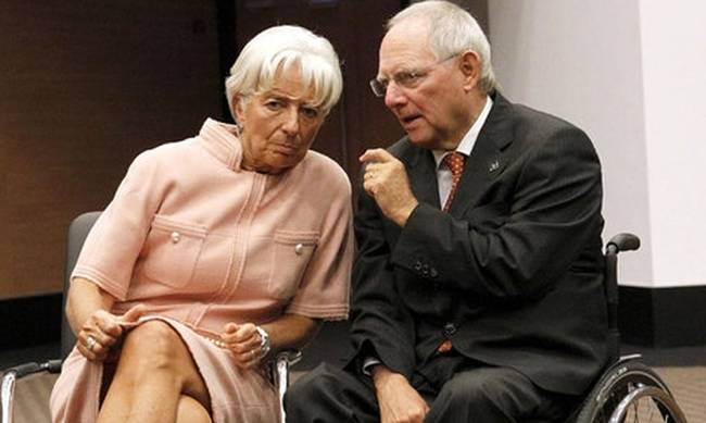 750502-soimple-lagarde.jpg