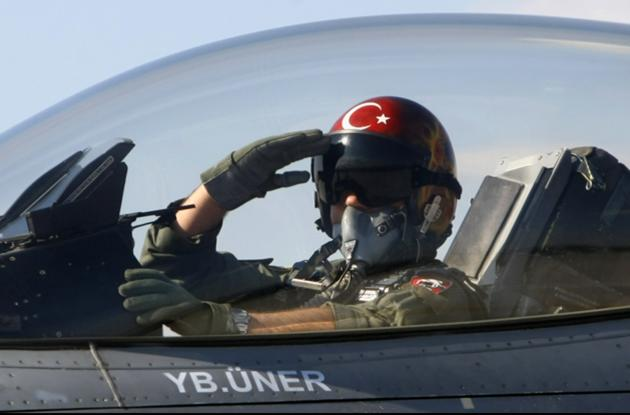turkish-pilot-630x415