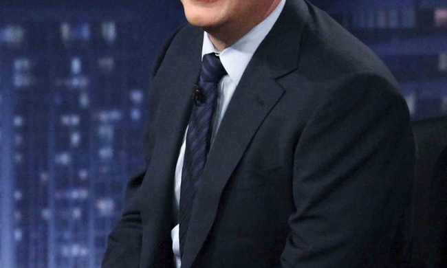 461834-jimmy-kimmel.jpg