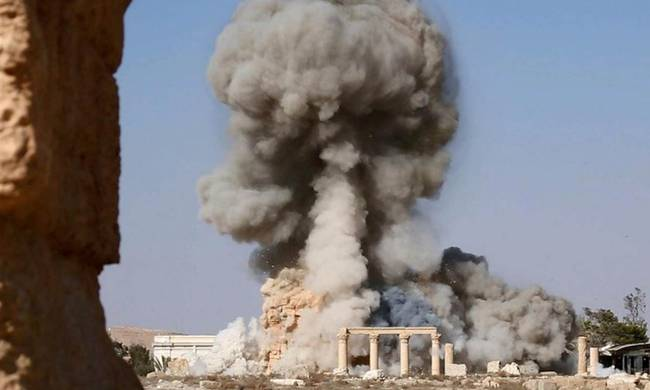 753286-palmyra-bombing.jpg