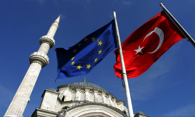 753318-turkey-eu1.jpg