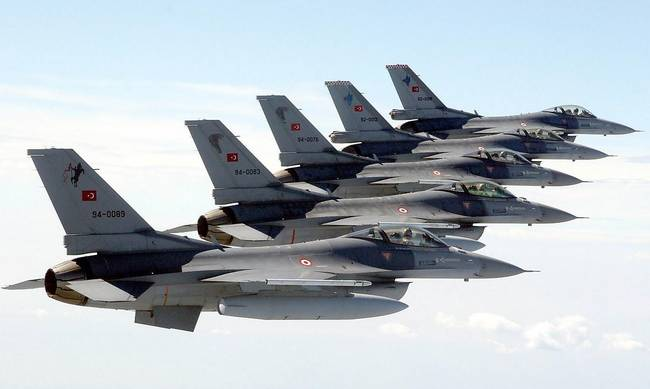 753826-xlarge_turkish-air-force.jpg