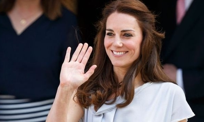 468088-kate-middleton-to-go-solo-on-tour-to-holland-next-month.jpg