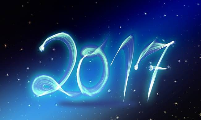 759418-happy-new-year-image-new-2017-poster.jpg