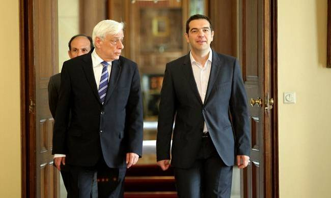 761146-pavlopoulos-tsipras.jpg