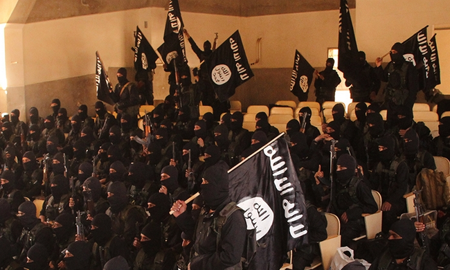 762970-isis-special-forces_0.png