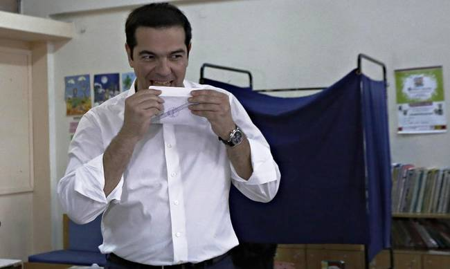 763128-tsipras-ekloges.jpg