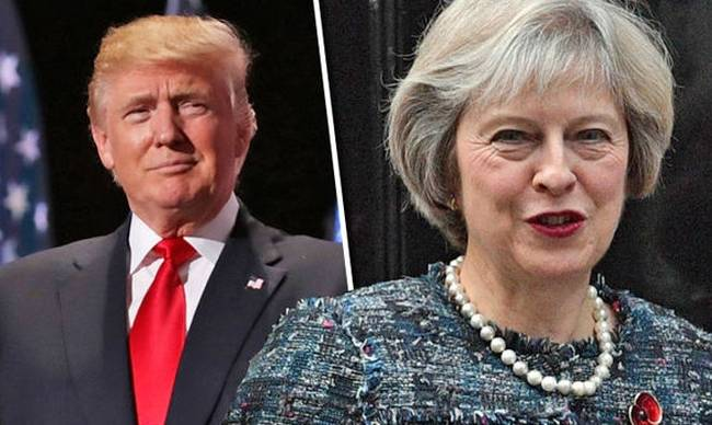 764313-donald-trump-and-theresa-may.jpg