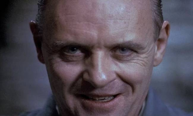 764511-anthony-hopkins-as-dr-hannibal-lecter.jpg