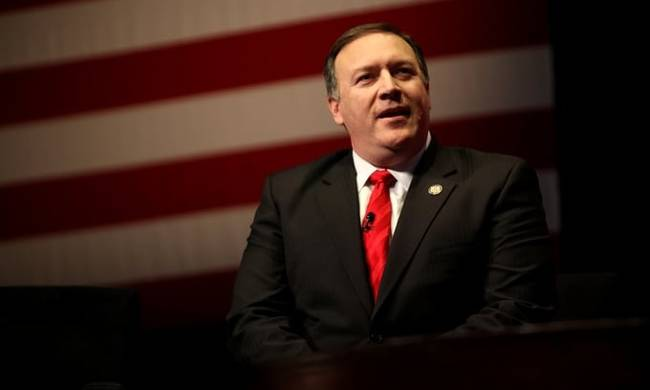 764734-mike-pompeo.jpg