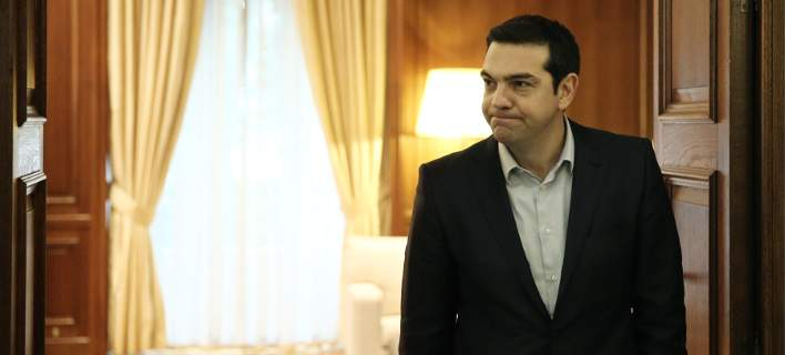 tsipras708ekloges