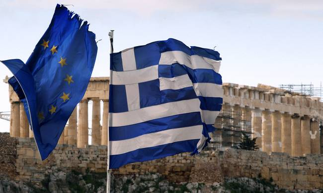 771908-greece-euro-zone-flags.jpg