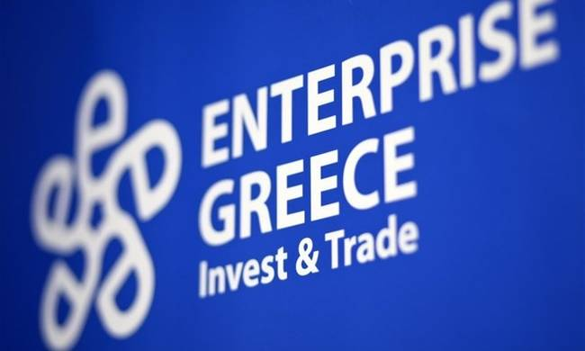 773155-enterprise-greece.jpg