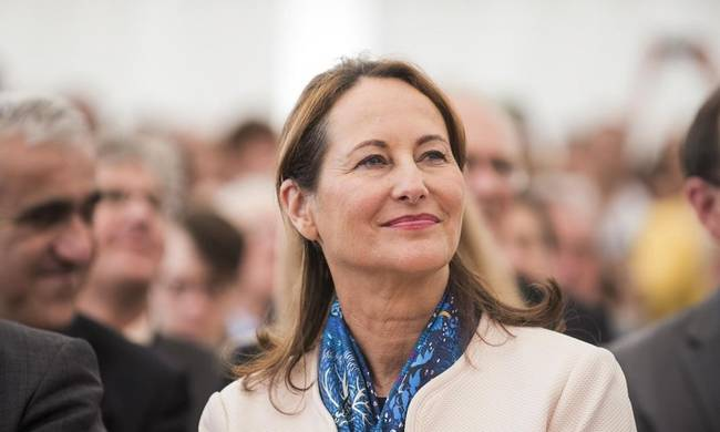 773358-segolene_royal.jpg