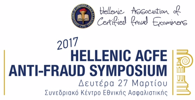 Fraud conference logo.indd