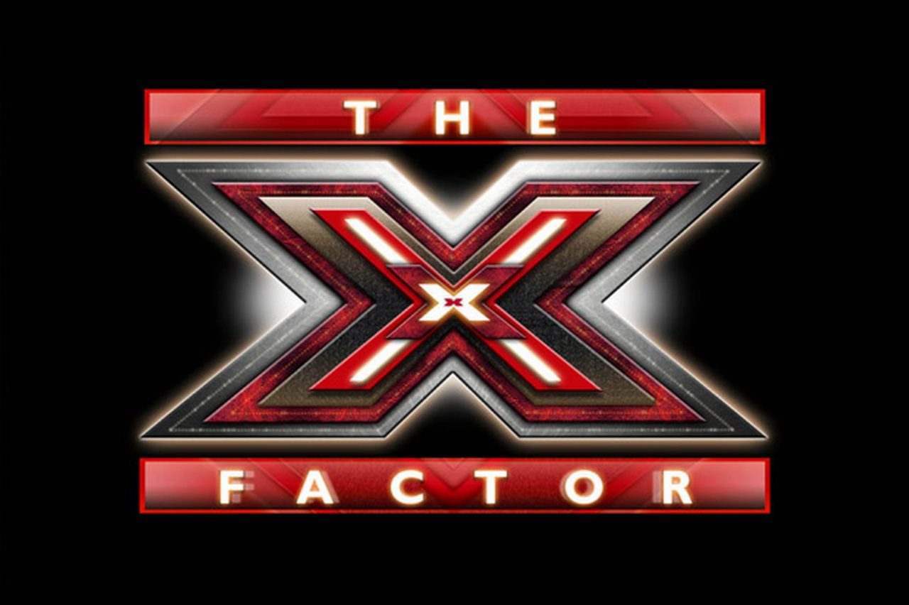 X-Factor-Greece-1280x852