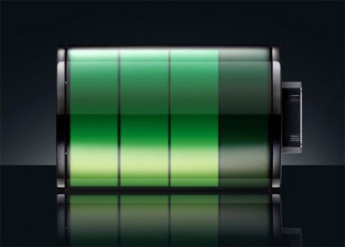 1050723_icon_battery