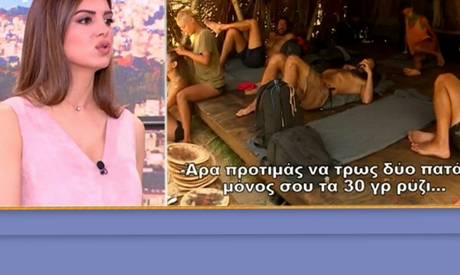 477106-collages.jpg