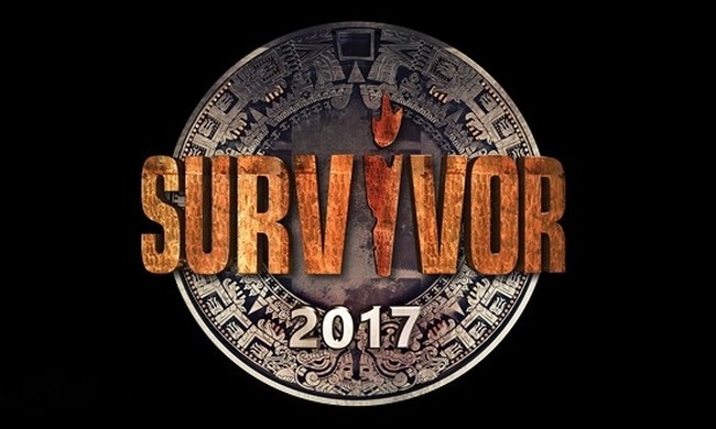 478431-survivor-2017-son88271933658807b8106556.jpg
