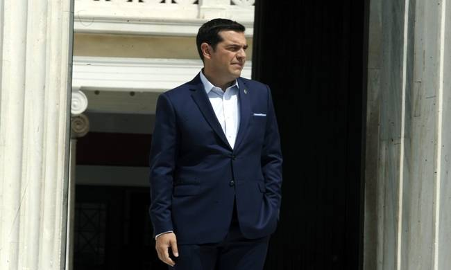779791-tsipras-deth.jpg