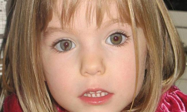 780559-madeleine-mccann-missing-child.jpg