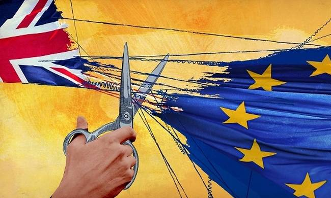 781353-brexit-cutting-the-ties.jpg