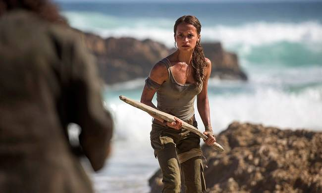781479-alicia-vikander-as-lara-croft-tomb-raider.jpg