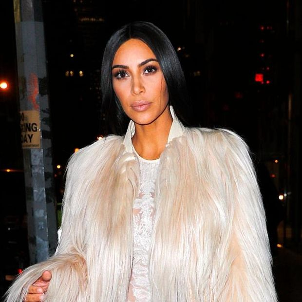 kim-kardashian-white-fur-and-lace