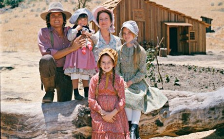Little House on the Prairie_b2