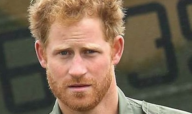 481029-prince-harry-today-tease-1-150915_645705aa446ffa91fe7633a8e4437a53.today-inline-large.jpg