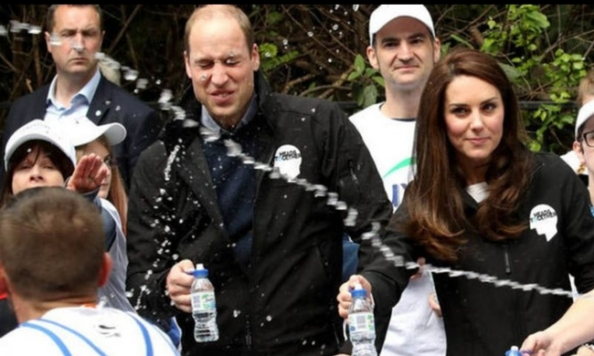482103-william-kate-mpougeloma-810x480.jpg