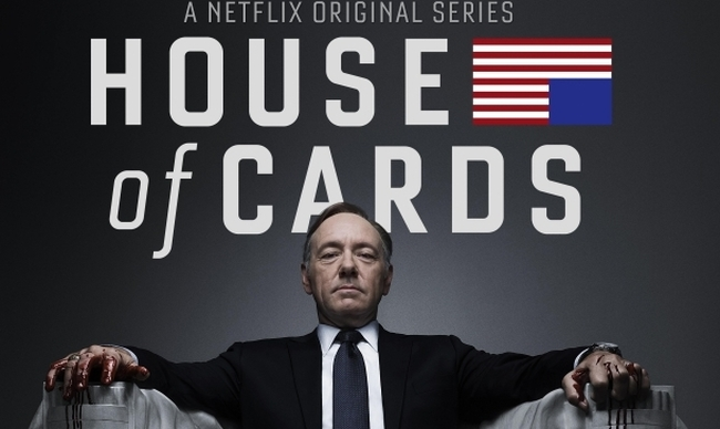482492-house-of-cards-kevin-spacey.jpg