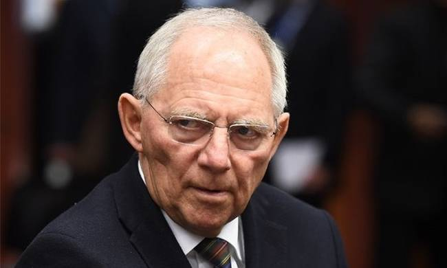 783420-schauble.jpg