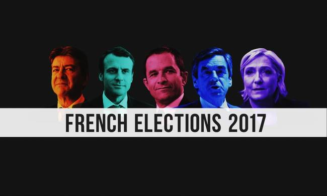 786941-french-election-2017-what-you-need-know.jpg
