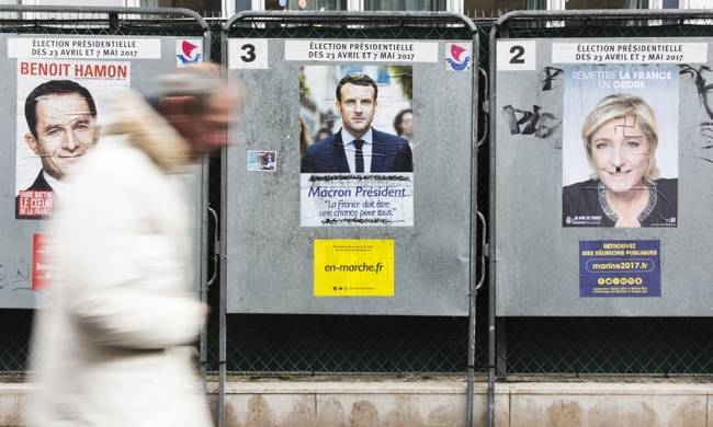 787011-france-elections-1.jpg