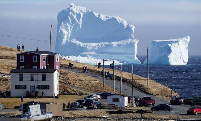 787029-huge-iceberg-alley-canadian-coast.jpg
