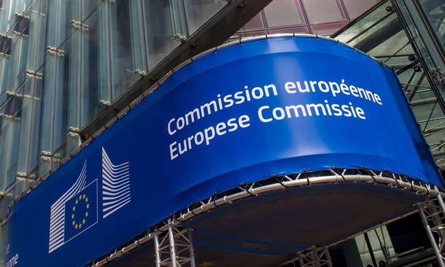 787047-eu_commission.jpg