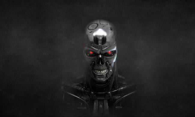 788309-terminator_skeleton_metal_.jpg