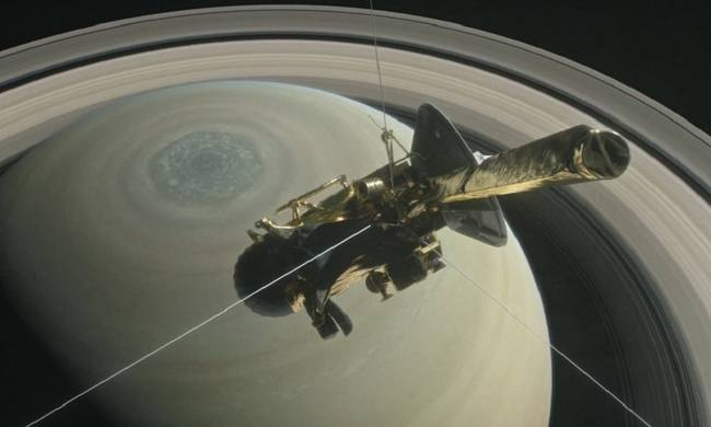 788858-cassini-spacecraft.jpg