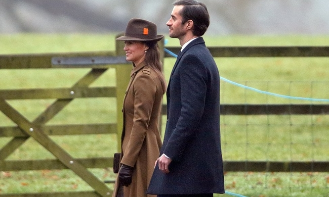 485933-pippa-middleton-brown-coat-jan-2017.jpg