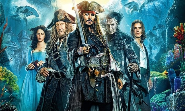 486812-johnny_depp_kaya_scodelario_pirates_of_the_521009_1920x1080-750x400.jpg